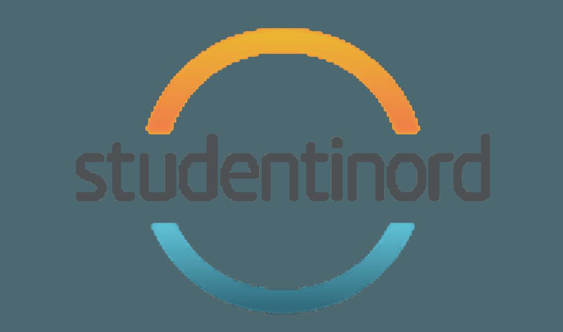 Foredrag for studenter på Nord Universitet